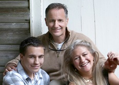 durette-family.jpg