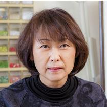 yasuko-nakazato.jpg